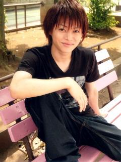 柳浩太郎の画像 p1_7