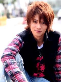 和田正人の画像 p1_14