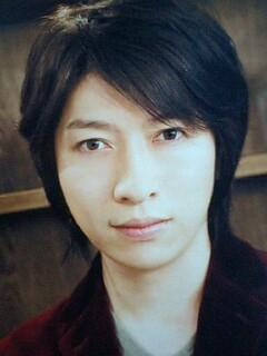 小野大輔の画像 p1_1